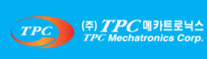 TPC Mechatronics